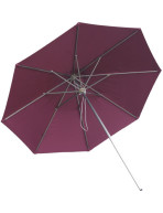 red-aluminum-valet-umbrella